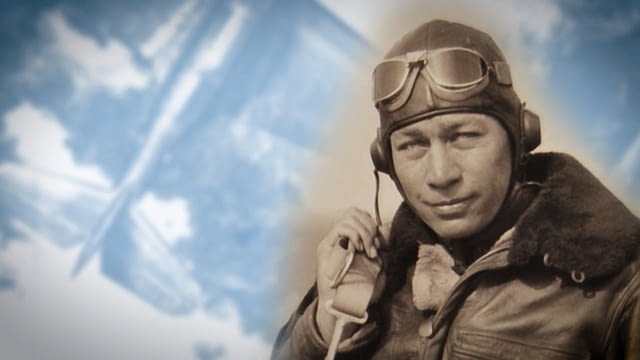 Orville Anderson Utah Aviation Hall of Fame – Vimeo thumbnail