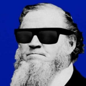 Profile Brother_Brigham Young