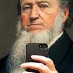 Profile photo of Brother_Brigham Young