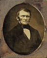 Wilford Woodruff and the Latter-Day Saint Missionaries in the British Mission 1839-1841